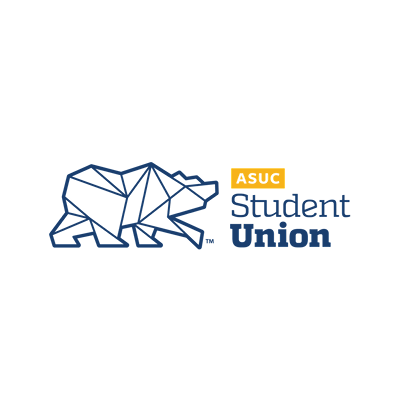 asuc student union logo