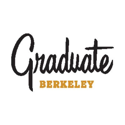 graduate berkeley logo