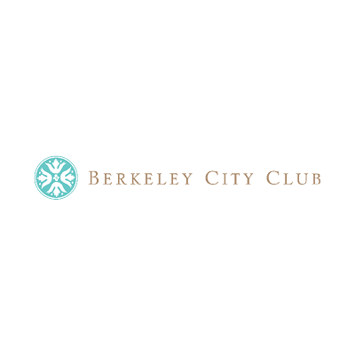 Berkeley City Club logo