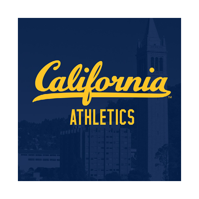Cal Athletics Logo