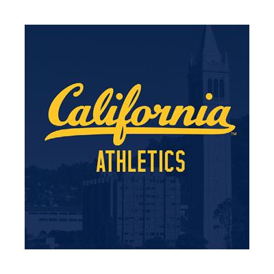 Cal Athletics Logo