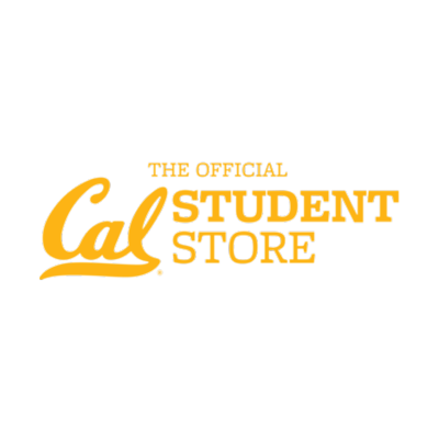 Cal Student Store logo