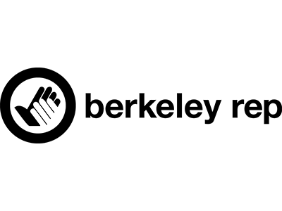 Berkeley Reparatory Logo