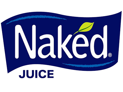 Naked Juice logo